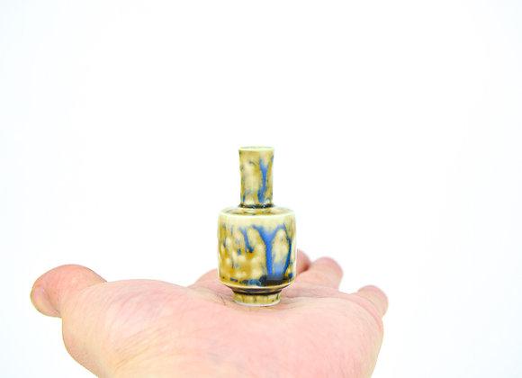 No.169  Yuta Segawa Miniature Pot Medium