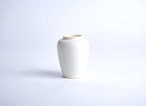 No. M183 Yuta Segawa Miniature Pot Medium