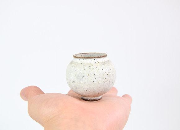 Moon Jar large No.64