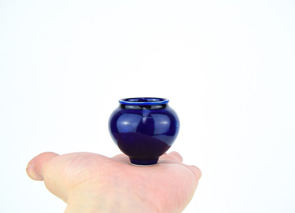 No.446 Yuta Segawa Miniature Pot Large