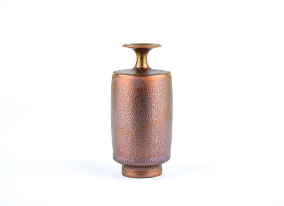 No. M277 Yuta Segawa Miniature Pot Large