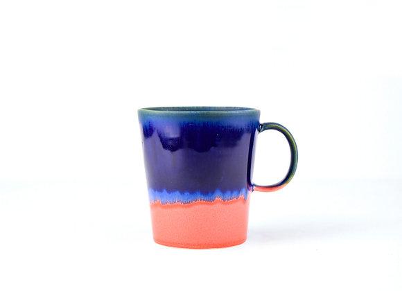 SGW Lab Mug BT031