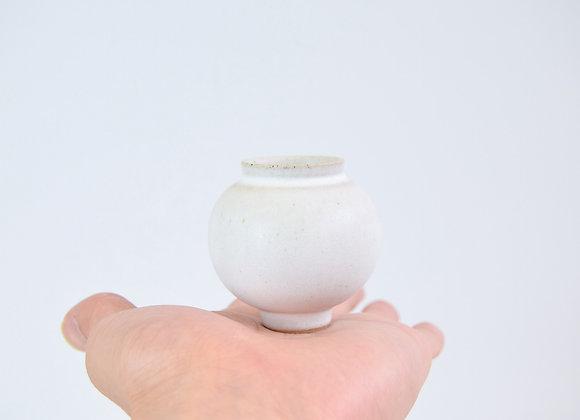 Moon Jar large No.62