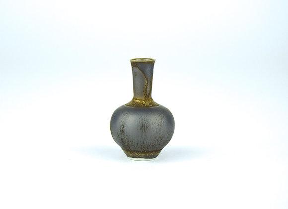 No. K118 Yuta Segawa Miniature Pot Small