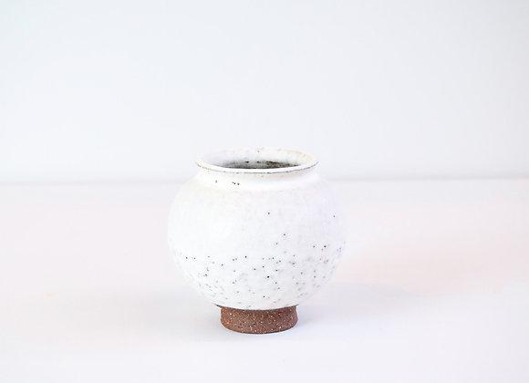 Moon Jar  No.98