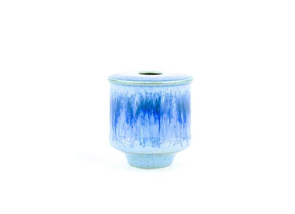 No. M410 Yuta Segawa Miniature Pot Medium