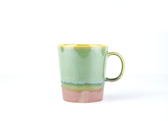 SGW Lab Mug LT043