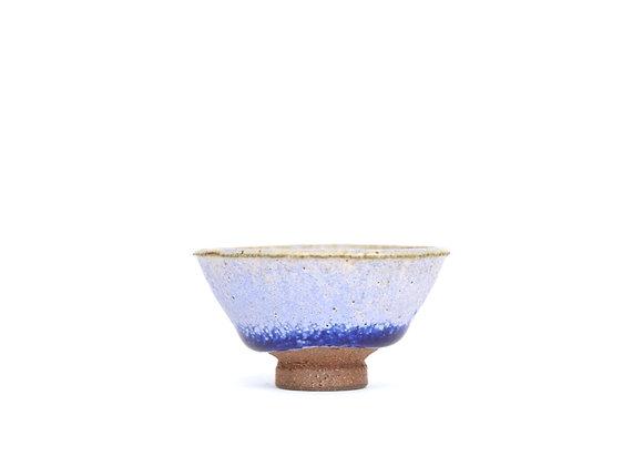 Miniature Bowl  Small No.17