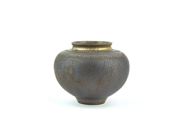 No. K29 Yuta Segawa Miniature Pot Medium