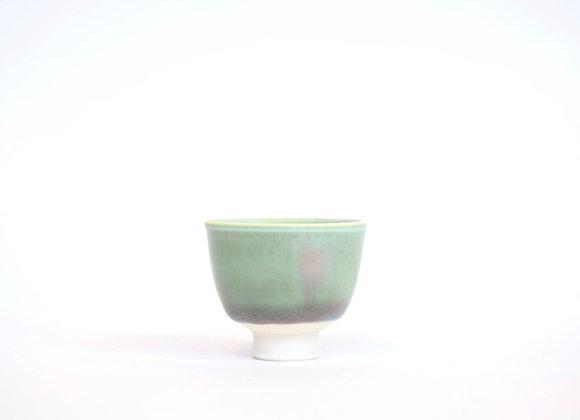 Miniature Bowl  Small No.52