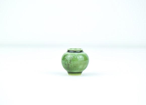 No.67  Yuta Segawa Miniature Pot Small