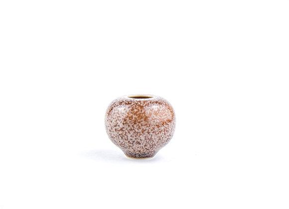 No. L12 Yuta Segawa Miniature Pot Small