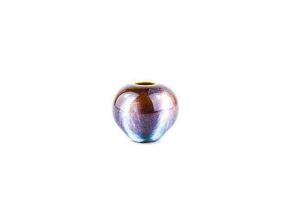 No. SAN9 Yuta Segawa Miniature Pot Small