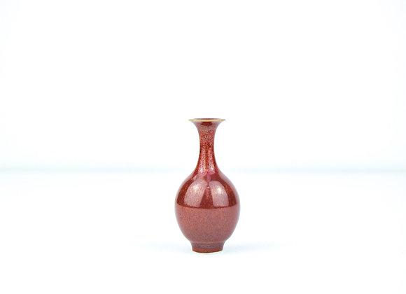 No.195  Yuta Segawa Miniature Pot Medium