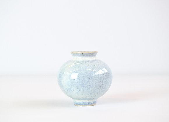 Moon Jar medium No.44