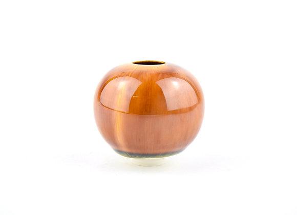 No. L209 Yuta Segawa Miniature Pot Large
