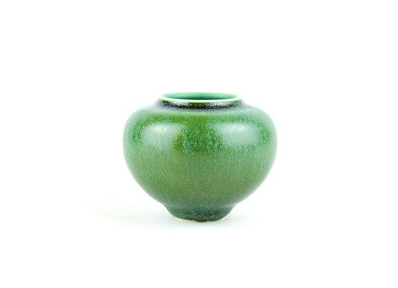 No. M129 Yuta Segawa Miniature Pot Large