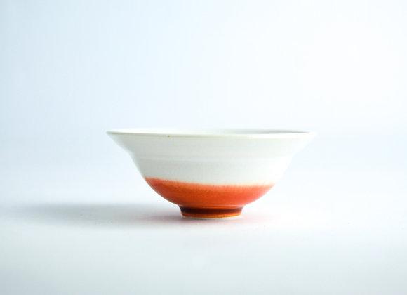No.SA113 Yuta Segawa Miniature Bowl  Small