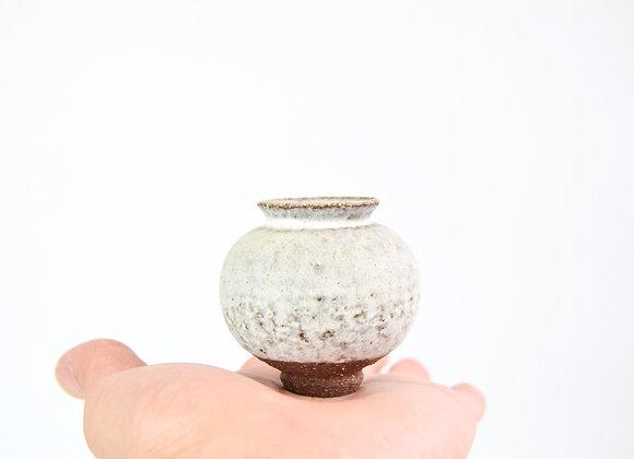 Moon Jar large No.66