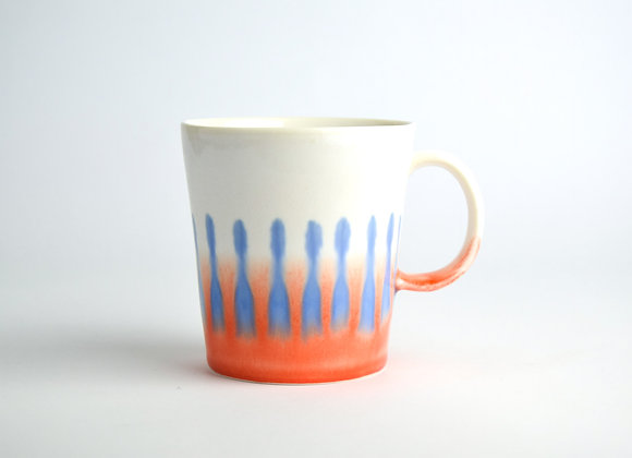 SGW Lab Mug SANCAI 022