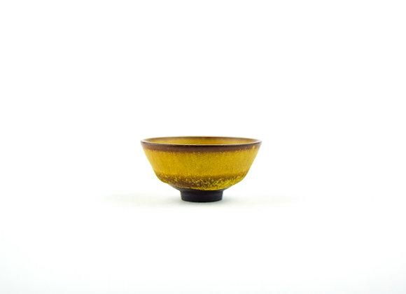 No. L304 Yuta Segawa Miniature Bowl small