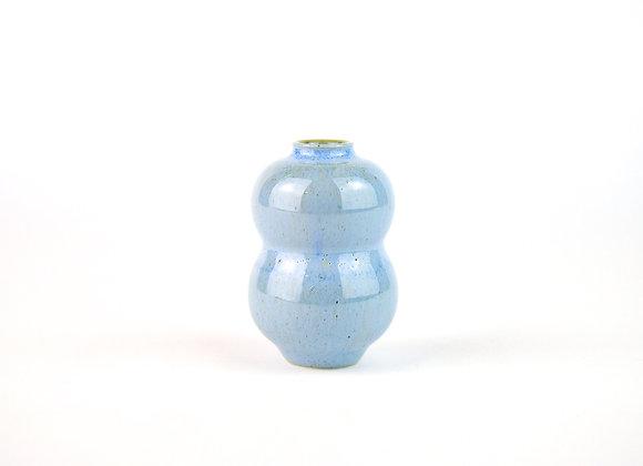 No. M102 Yuta Segawa Miniature Pot Large
