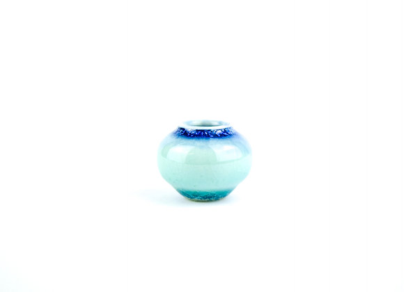 No. M13 Yuta Segawa Miniature Pot Small