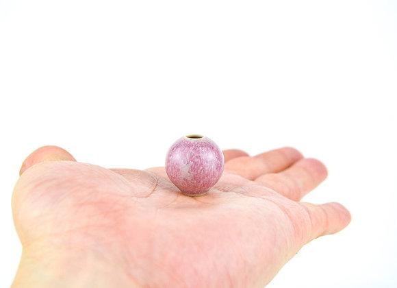 No.11  Yuta Segawa Miniature Pot Small