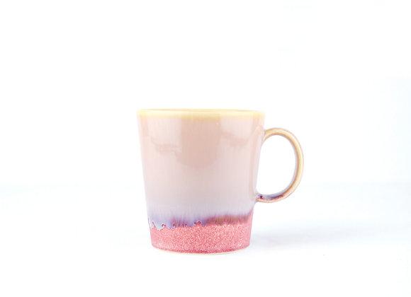 SGW Lab Mug LT048