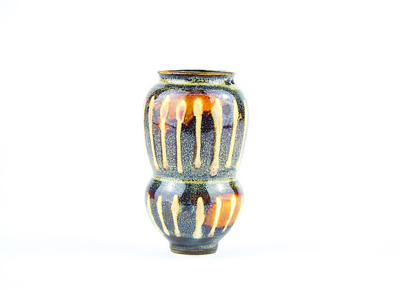 No. SA70 Yuta Segawa Miniature Pot Large
