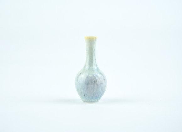 No. H33 Yuta Segawa Miniature Pot Small