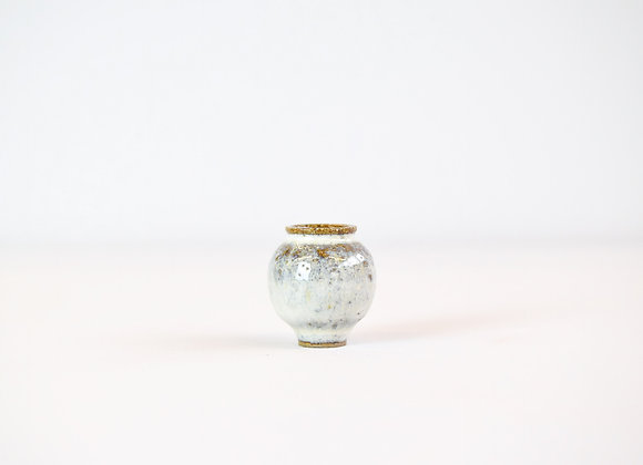 Moon Jar small No.29