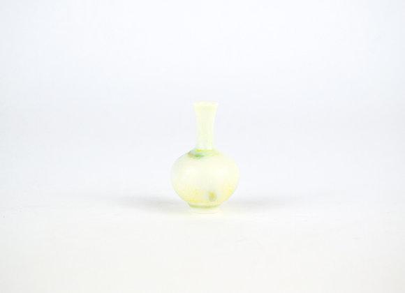 No. N11 Yuta Segawa Miniature Pot Small