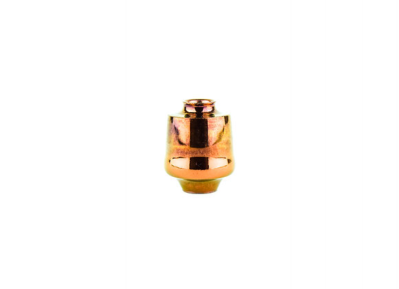 No. M223 Yuta Segawa Miniature Pot Small