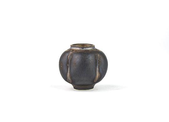 No. K1 Yuta Segawa Miniature Pot Small
