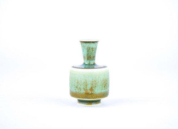 No. M337 Yuta Segawa Miniature Pot Medium