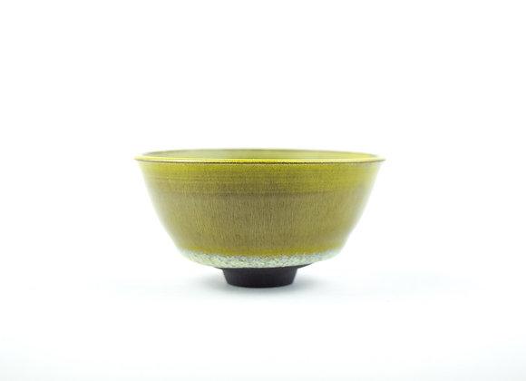 No. L319 Yuta Segawa Miniature Bowl medium