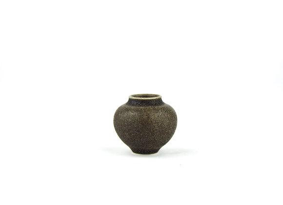 No. K8 Yuta Segawa Miniature Pot Small