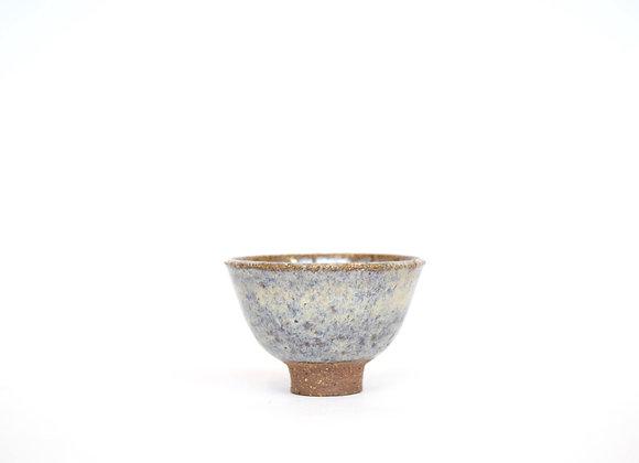 Miniature Bowl  Small No.85