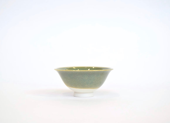Miniature Bowl  Small No.61