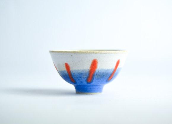 No.SA116 Yuta Segawa Miniature Bowl  Small
