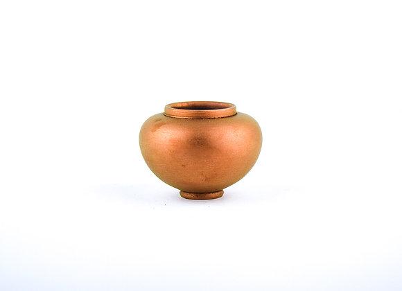No. M241 Yuta Segawa Miniature Pot Medium