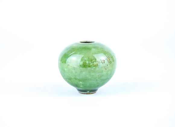 No. N125 Yuta Segawa Miniature Pot Medium