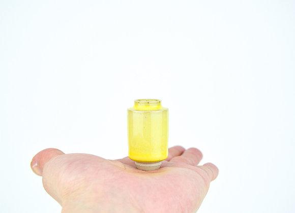 No.466 Yuta Segawa Miniature Medium