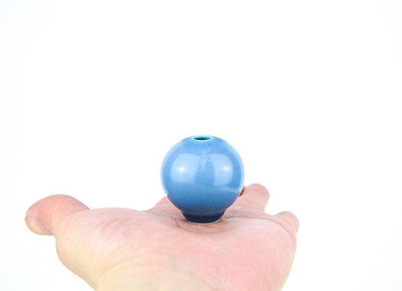 No.376 Yuta Segawa Miniature Pot Medium