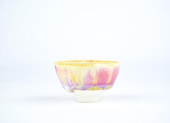 No.SA156 Yuta Segawa Miniature Bowl  Small