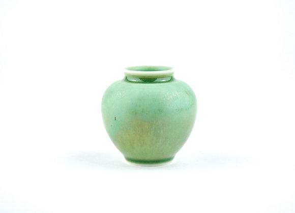 No. L155 Yuta Segawa Miniature Pot Medium