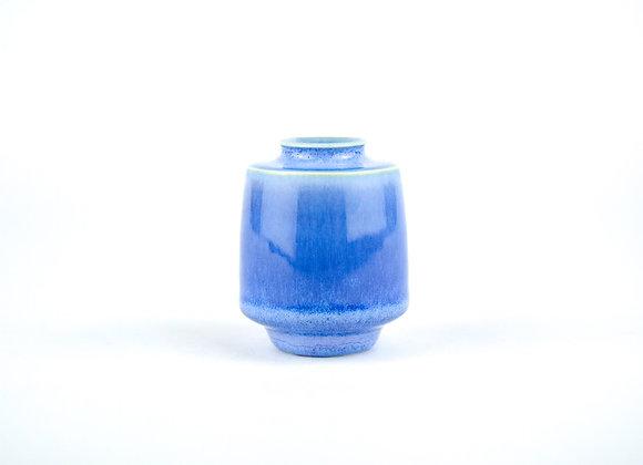No. M108 Yuta Segawa Miniature Pot Large
