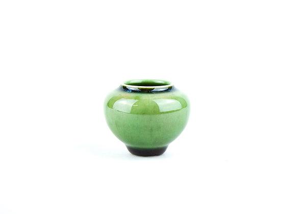 No. M66 Yuta Segawa Miniature Pot Medium