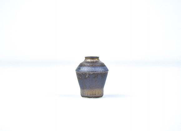 No.9  Yuta Segawa Miniature Pot Small